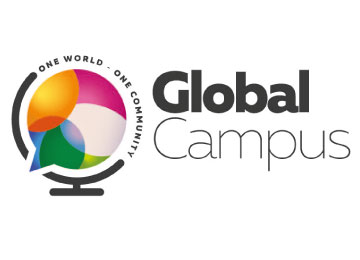 Global Campus: Hygge