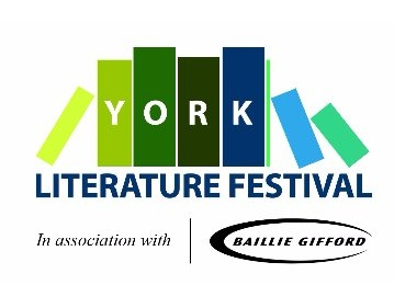 York Literature Festival Student Showcase