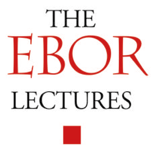The Ebor Lectures: Br Guy Consolmagno