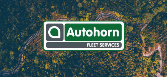 Summer | Road Trips with Autohorn!